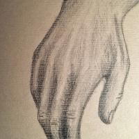 236. Hand