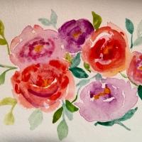 235. Flowers